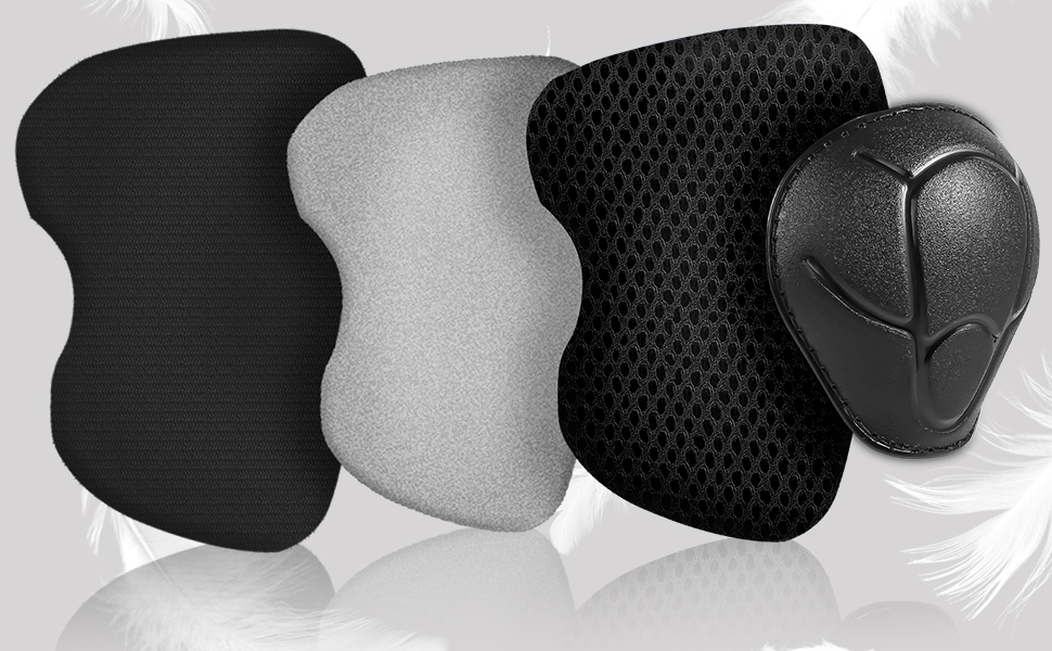 kids knee pads and elbow pads set