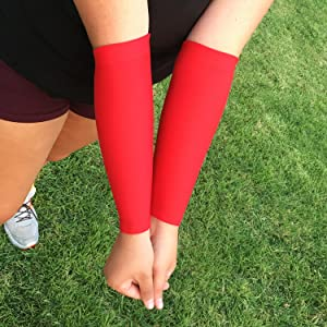 volleyball forearm protectors