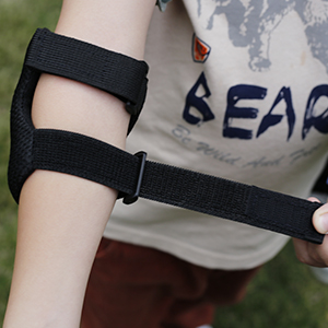 kids knee pads and elbow pads