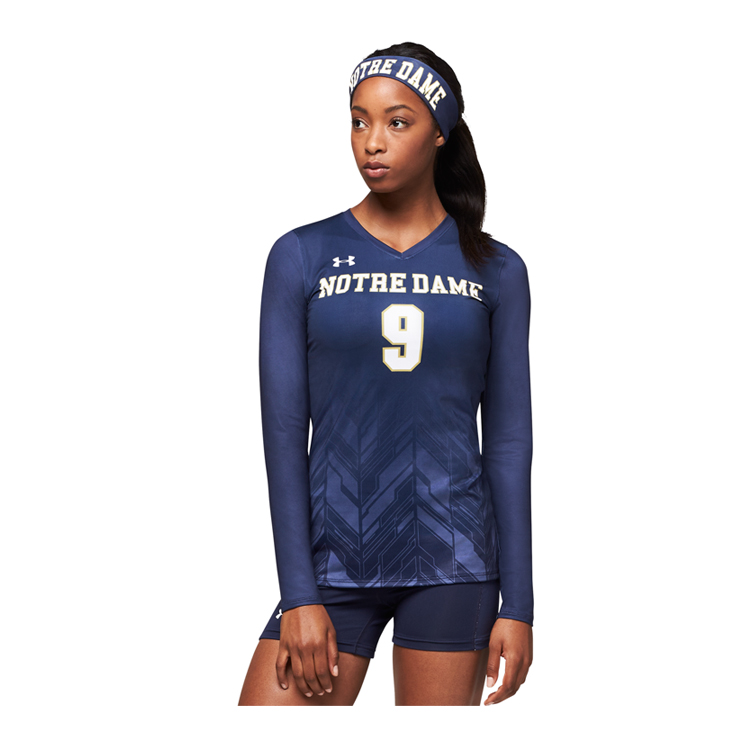 Volleyball Clothing