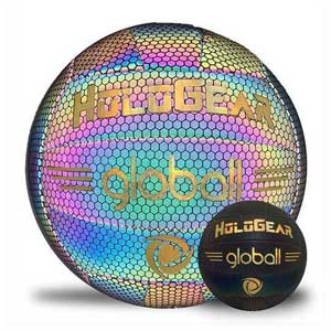 HoloGear Holographic Volleyball
