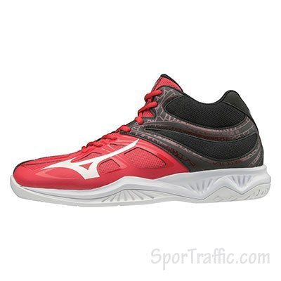 indoor volleyball shoes