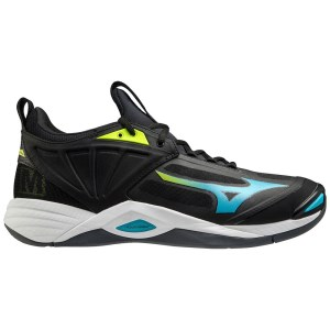 mens volleyball shoes