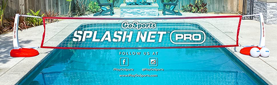 volleyball, pool volleyball, pool game, pool toys, outdoor, summer, games, sports, pool game, gift