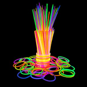 halloween decorations halloween decor halloween party supplies glow in the dark party favors outdoor