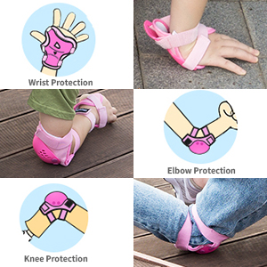 Kneepads Help You Relieve Patella Pain