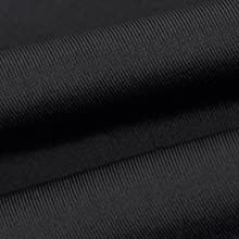breathable and lightweight fabric