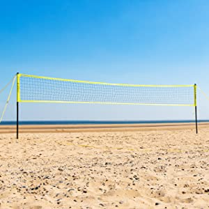 Vermont Portable Volleyball Sets, Vermont Volleyball, Vermont Beach Volleyball